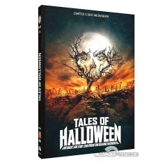 tales-of-halloween---trick-or-treat-edition-limited-mediabook-edition-cover-a.jpg