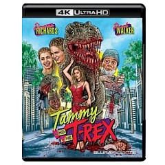 tammy-and-the-t-rex-1994-4k-pg-13-and-r-rated-cuts-us-import.jpg