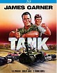 tank-1984-us-import_klein.jpeg