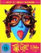 tank-girl-limited-mediabook-edition-cover-a_klein.jpg