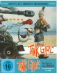 tank-girl-limited-mediabook-edition-cover-b_klein.jpg