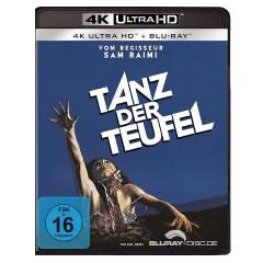 tanz-der-teufel-1981-4k-4k-uhd-vorab2.jpg