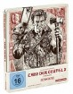 tanz-der-teufel-2-4k-collectors-edition-limited-steelbook-edition-4k-uhd---blu-ray-2_klein.jpg