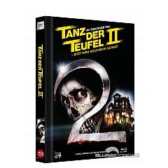 tanz-der-teufel-2-4k-limited-mediabook-edition-cover-c-4k-uhd-und-blu-ray-und-bonus-blu-ray--de.jpg