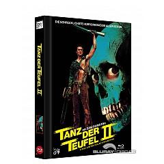 tanz-der-teufel-2-4k-limited-mediabook-edition-cover-d-4k-uhd-und-blu-ray-und-bonus-blu-ray---de.jpg