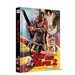 tanz-der-teufel-2-4k-limited-mediabook-edition-cover-g-4k-uhd-und-blu-ray-und-bonus-blu-ray---de.jpg