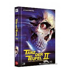 tanz-der-teufel-2-4k-limited-mediabook-edition-cover-h-4k-uhd-und-blu-ray-und-bonus-blu-ray---de.jpg