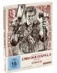 Tanz der Teufel 2 (Limited Steelbook Edition) (Blu-ray + Bonus Blu-ray) Blu-ray