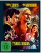 Taras Bulba (Limited Mediabook Edition) (Cover B) Blu-ray