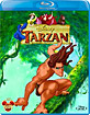 Tarzan (1999) (IT Import)