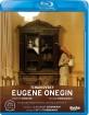 tchaikovsky---eugene-onegin-perlemuter_klein.jpg