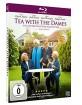 tea-with-the-dames---ein-unvergesslicher-nachmittag-1_klein.jpg