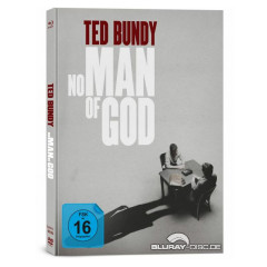 ted-bundy---no-man-of-god-limited-mediabook-edition.jpg