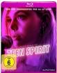 teen-spirit-2018-de_klein.jpg