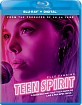 teen-spirit-2018-us-import_klein.jpg