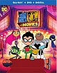 teen-titans-go-to-the-movies-2018-us-import_klein.jpg