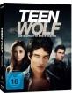 Teen Wolf (2011) - Die komplette erste Staffel (Neuauflage) Blu-ray