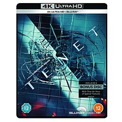 tenet-2020-4k-amazon-exclusive-steelbook-uk-import.jpg