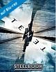 tenet-2020-4k-filmarena-exclusive-limited-collectors-edition-fullslip-lenticular-magnet-steelbook-cz-import-draft_klein.jpg