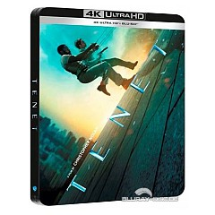 tenet-2020-4k-fnac-exclusive-steelbook-es-import.jpg