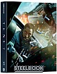 tenet-2020-4k-manta-lab-exclusive-032-3d-lenticular-fullslip-edition-steelbook-hk-import_klein.jpeg