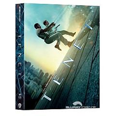tenet-2020-4k-manta-lab-exclusive-032-double-3d-lenticular-fullslip-edition-steelbook-hk-import.jpeg