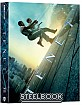 tenet-2020-4k-manta-lab-exclusive-032-double-3d-lenticular-fullslip-edition-steelbook-hk-import_klein.jpeg