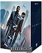tenet-2020-4k-manta-lab-exclusive-032-fullslip-edition-steelbook-one-click-box-set-hk-import_klein.jpeg