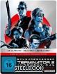Terminator 2 - Tag der Abrechnung 4K - (Limited 30th Anniversay