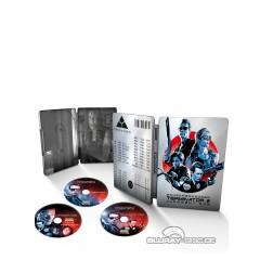 terminator-2---tag-der-abrechnung-4k---limited-30th-anniversay-steelbook-edition-4k-uhd---blu-ray-3d---blu-ray-de.jpg