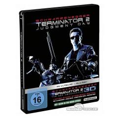 terminator-2---tag-der-abrechnung-4k-limited-steelbook-edition-final.jpg