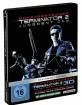 terminator-2---tag-der-abrechnung-4k-limited-steelbook-edition-final_klein.jpg