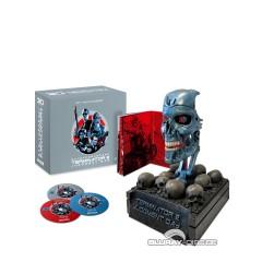 terminator-2---tag-der-abrechnung-limited-30th-anniversary-endo-skull-edition-4k-uhd---blu-ray-3d---blu-ray--de.jpg