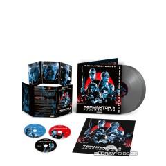 terminator-2---tag-der-abrechnung-limited-30th-anniversary-vinyl-edition-4k-uhd---blu-ray-3d---blu-ray--de.jpg