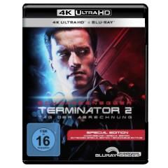 terminator-2-tag-der-abrechnung-4k-special-edition-4k-uhd-blu-ray-de.jpg
