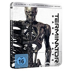 terminator-dark-fate-4k-4k-uhd---blu-ray-limited-steelbook-edition.jpg