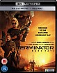 terminator-dark-fate-4k-uk-import_klein.jpg