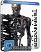 Terminator: Dark Fate (Limited Steelbook Edition) Blu-ray