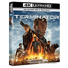 terminator-genisys-2015-4k-it-import.jpg