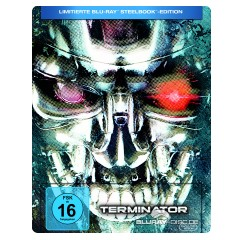 terminator-limited-steelbook-edition-comic-con-artwork.jpg