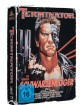 Terminator (Tape Edition) Blu-ray