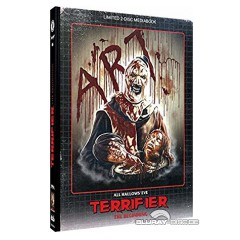 terrifier---the-beginning-limited-mediabook-edition-cover-b-at-import.jpg