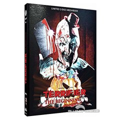 terrifier---the-beginning-limited-mediabook-edition-cover-c-at-import.jpg