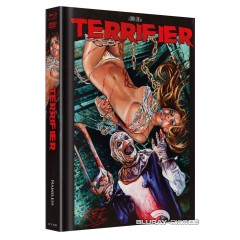 terrifier-2017-limited-mediabook-edition-cover-a.jpg
