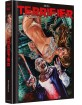 terrifier-2017-limited-mediabook-edition-cover-a_klein.jpg