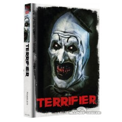 terrifier-2017-limited-mediabook-edition-cover-b.jpg