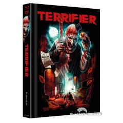 terrifier-2017-limited-mediabook-edition-cover-c.jpg