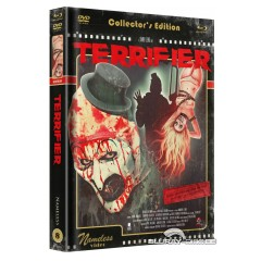 terrifier-2017-limited-mediabook-edition-cover-d.jpg