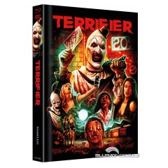 terrifier-2017-limited-mediabook-edition-cover-e.jpg