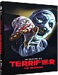 terrifier-the-beginning-limited-mediabook-edition-cover-d-at-import_klein.jpg